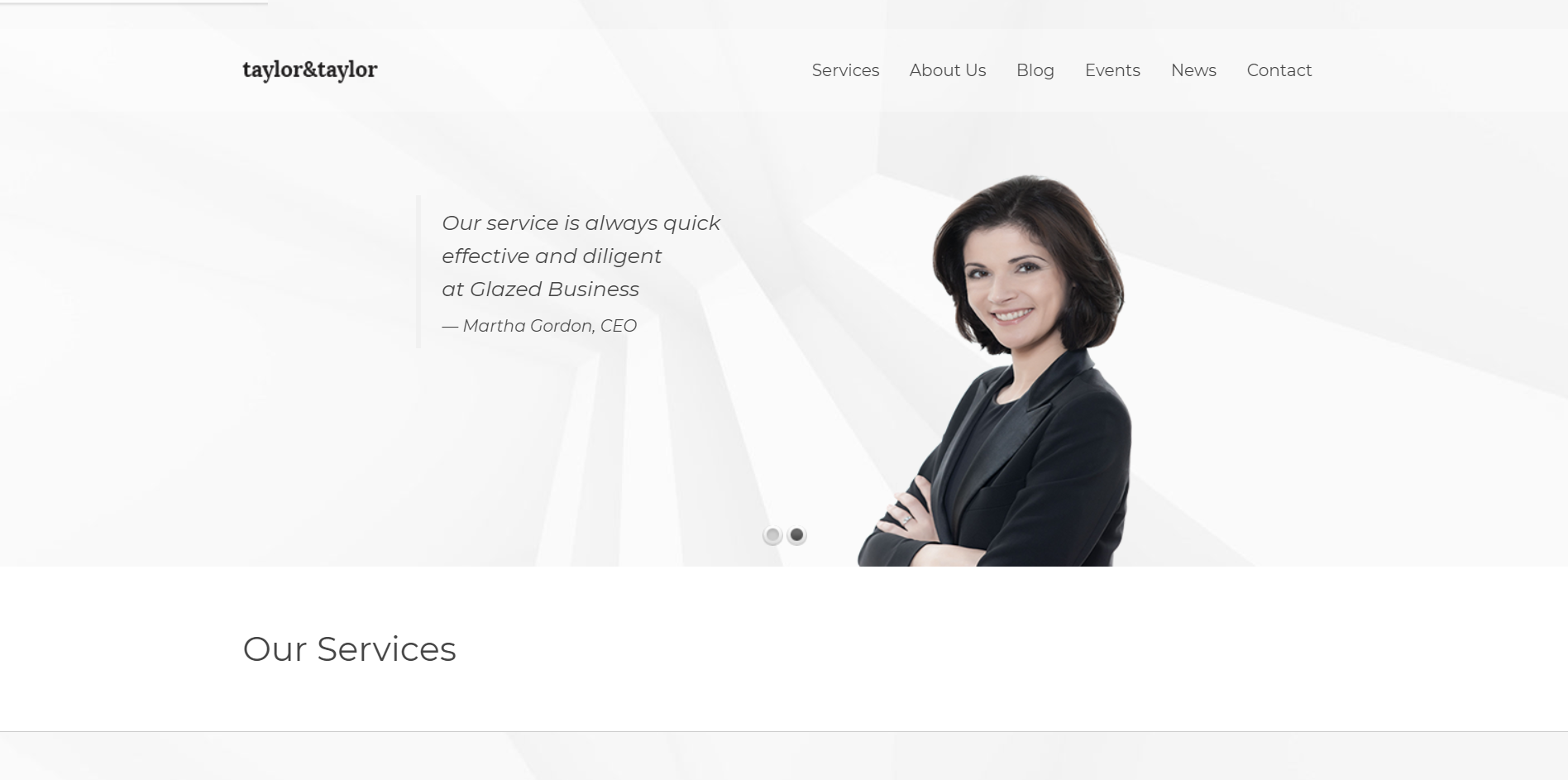 business enhance your Drupal experience