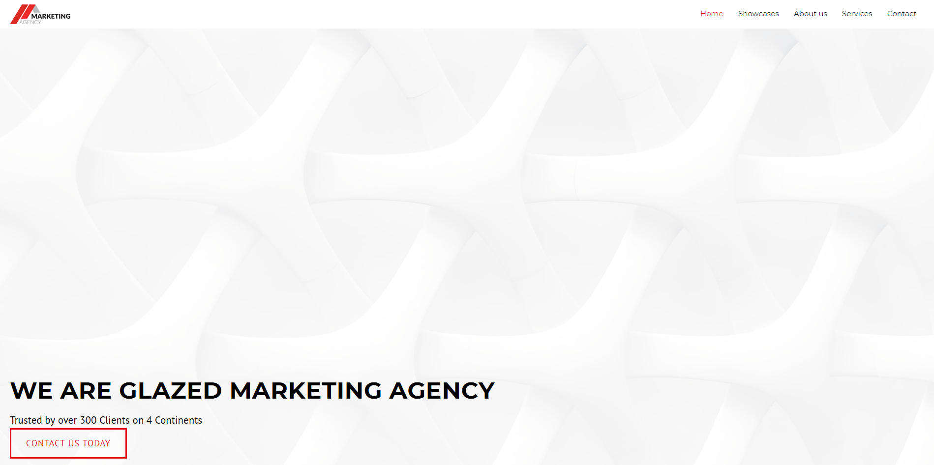 marketing enhance your Drupal experience