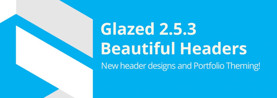 beautiful new header designs exciting new portfolio features new landscaping u0026 gardening demo