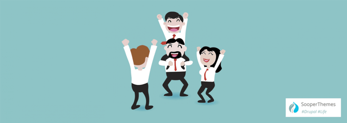 how to make your employees happy