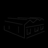 Warehousing Icon Clean