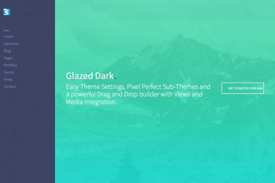 drupal writing custom module