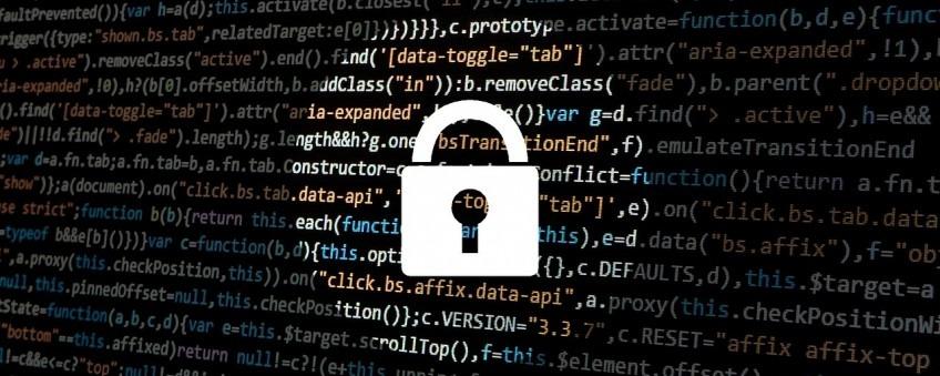 Drupal Digital Marketing Security