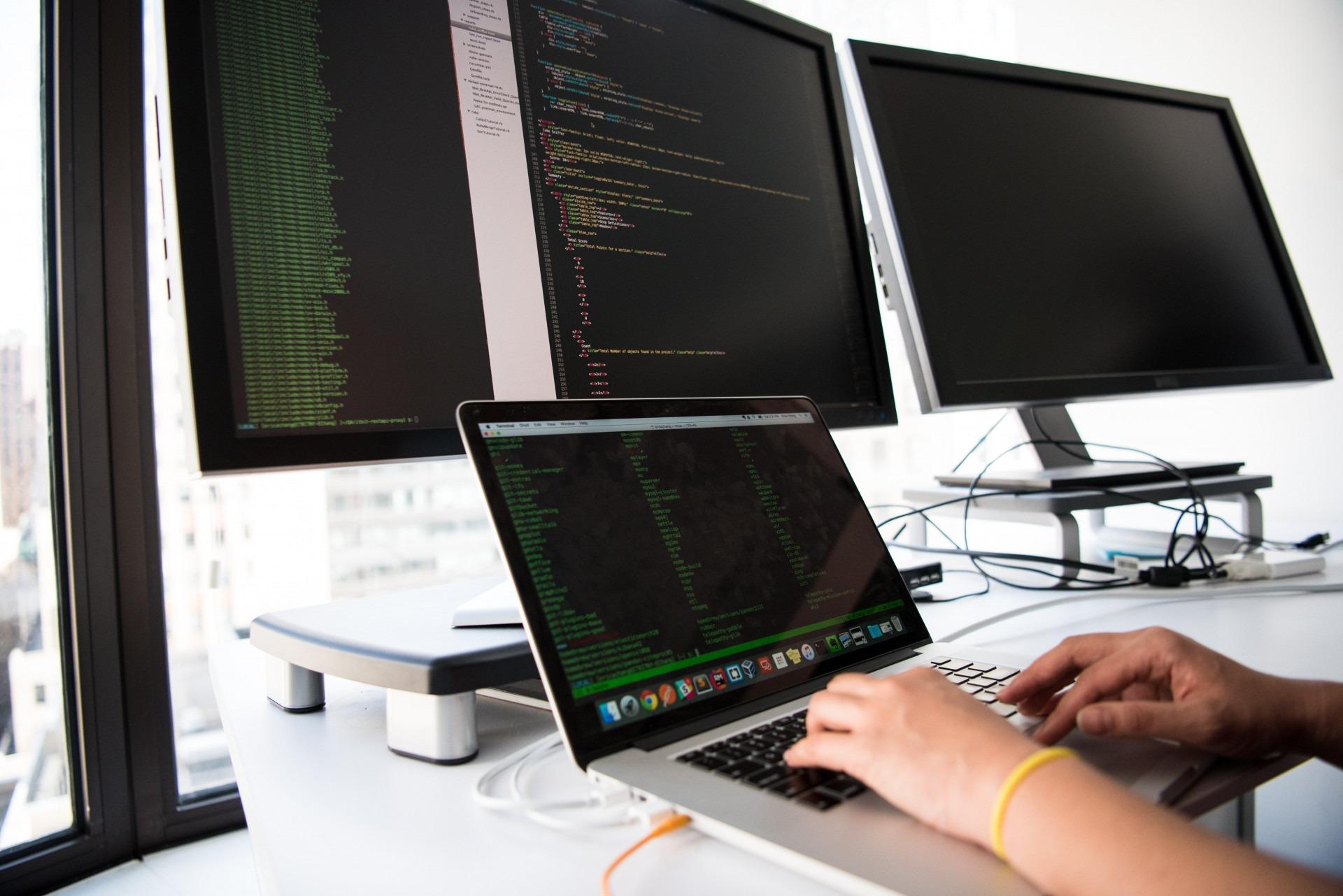 Drupal News Digest | Business Web Admin